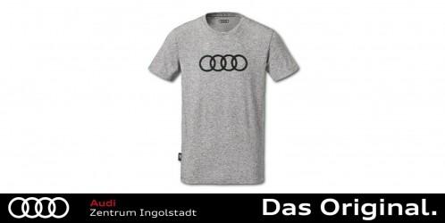 Audi Collection Textilien Bekleidung Shop Audi Zentrum Ingolstadt
