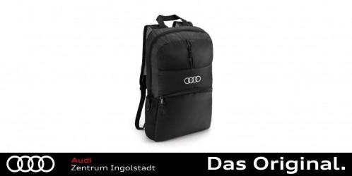 165//65 R13 Reifentasche Ersatzrad 1St/ück 13 Zoll 13 Reifengr/ö/ße