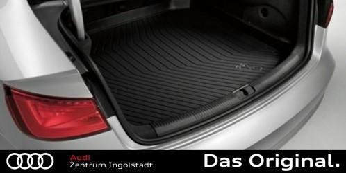 Original Audi A6 S6 RS6 4G Avant Gepäckraumwanne Gepäckraumschale 4G9061180