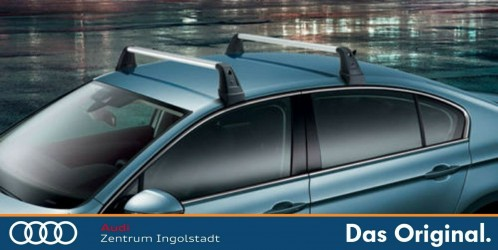 2x ABS Sensor Vorne Links und Rechts Nissan X-Trail T30 Xtrail 2001-2003 2.0L