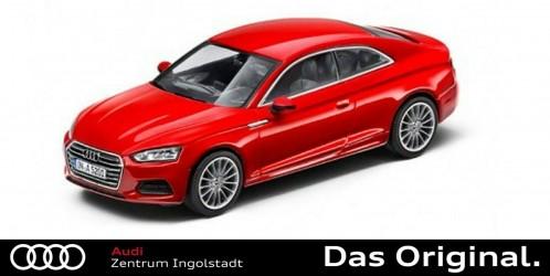 Audi Collection Shop Audi Zentrum Ingolstadt