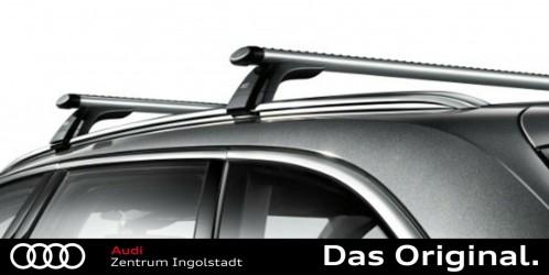Audi Original Grundträger A4 Limousine 8W Dachgepäckträger 8W5071126